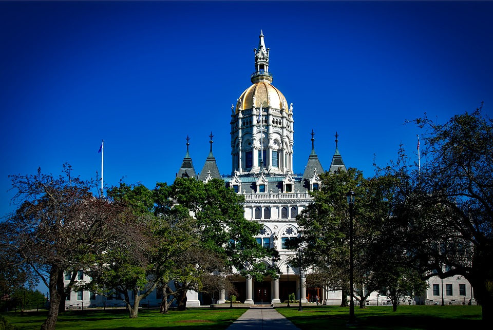 Hartford Recover, The Recover