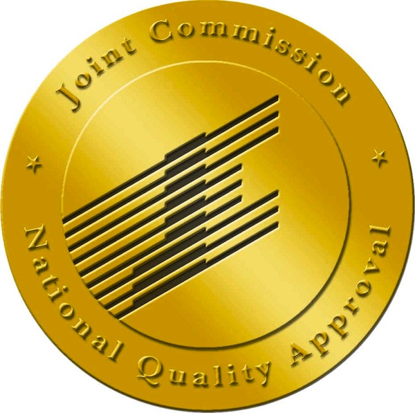 Joint Commission of National Quality Approval
