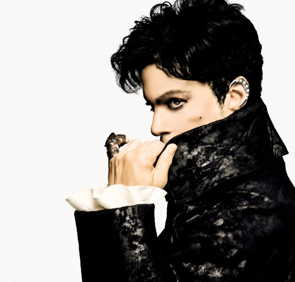 Prince, Fentanyl, Overdose, The Recover