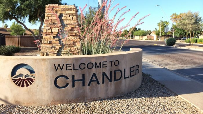 Chandler Drug and Alcohol Treatment, The Recover