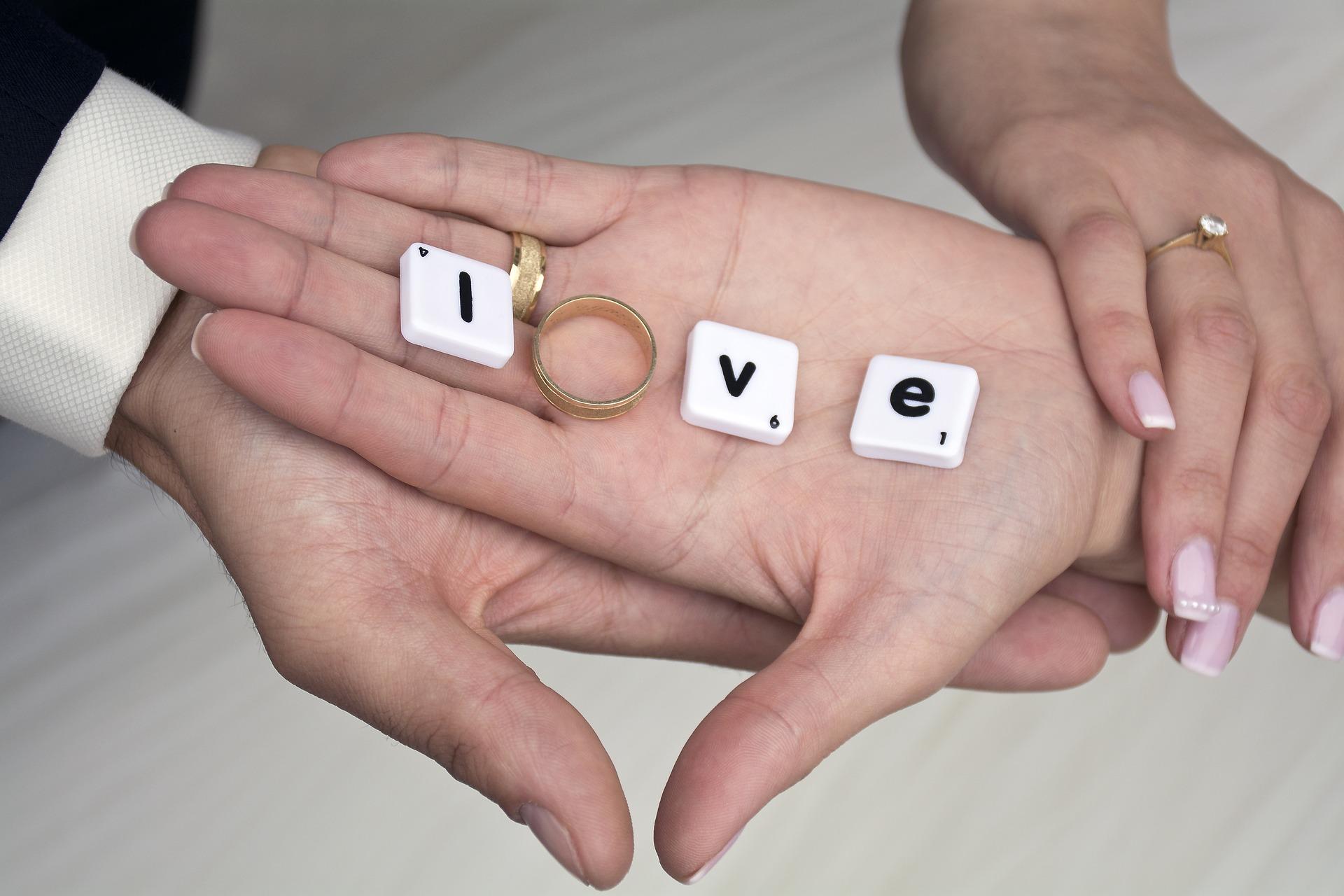 Couples Drug Rehab