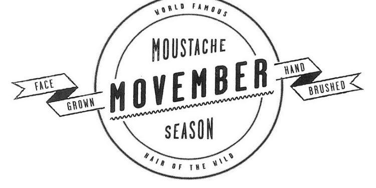 Movember Mental Health
