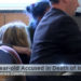 Wisconsin baby death