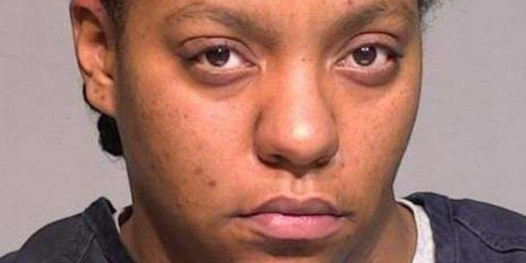 Milwaukee mother charged with drunken driving in case where girl was left in van overnight at tow lot