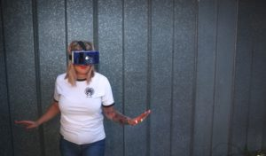 LATEST INNOVATIONS IN DRUG REHAB: VR THERAPY