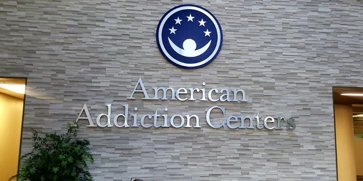 American Addiction Centers Closing Facilities Stock Plummets From $46.60 to $2.18