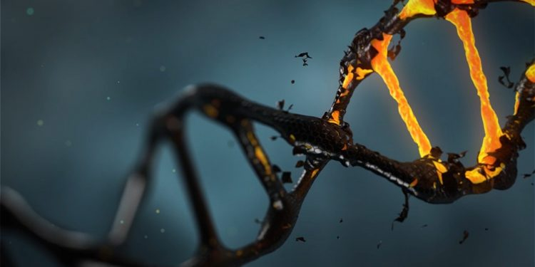 Is Addiction Really Genetic?