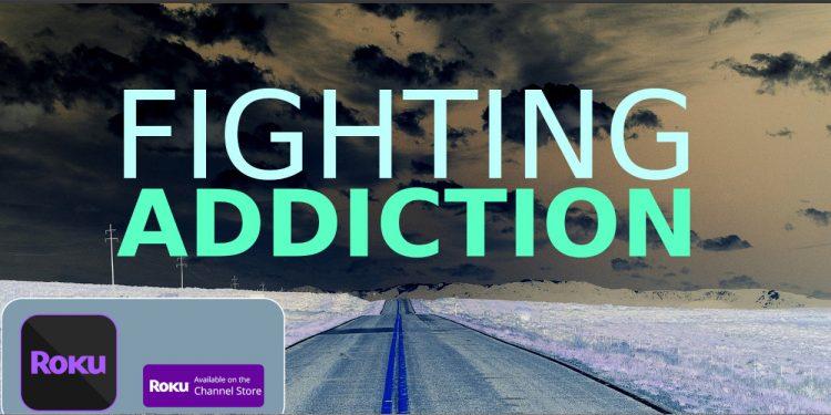 roku-fighting-addiction