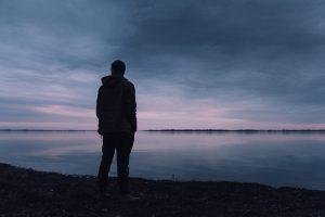 Treating Addiction and Depression