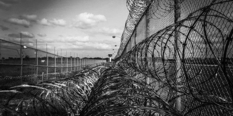 addiction treatment within jails