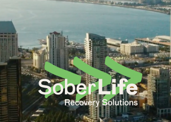 Soberlife recovery solutions
