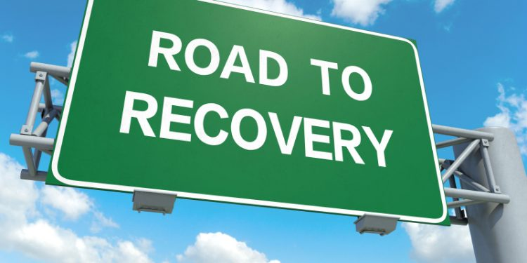 Drugs and Alcohol Rehab Recovery