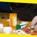 Effective Addiction Treatment