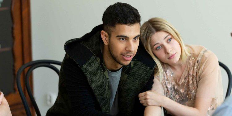 drug rehab for couples