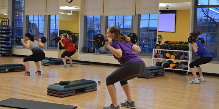 Overcoming Drug and Alcohol Addiction with Exercise