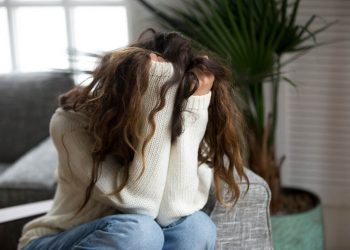 PTSD and Substance Abuse-