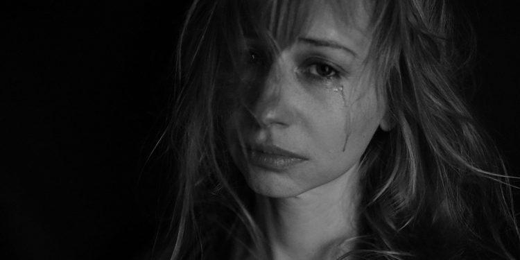 domestic violence and the corona violence