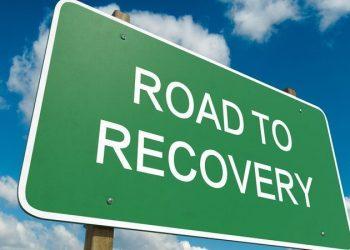 recovery process