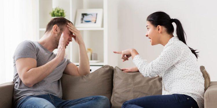 couple stresses
