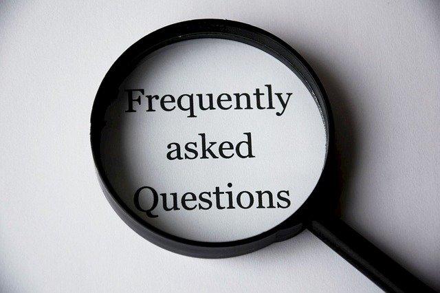 Suboxone Near Me FAQ