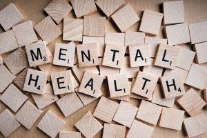 Mental Health IOP San Diego
