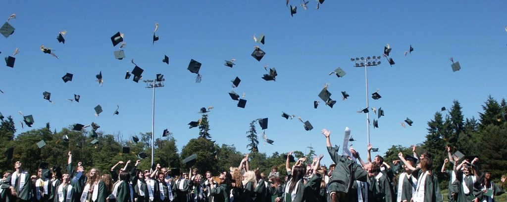 graduatingaddict