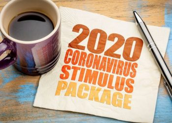 Coronavirus Stimulus Checks And The Effect On Divorce