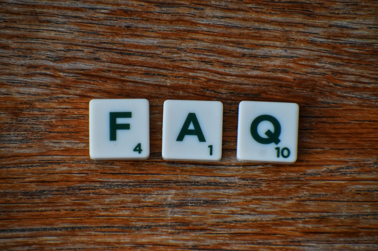 Frequently Asked Questions Mental Health IOP Orange County California