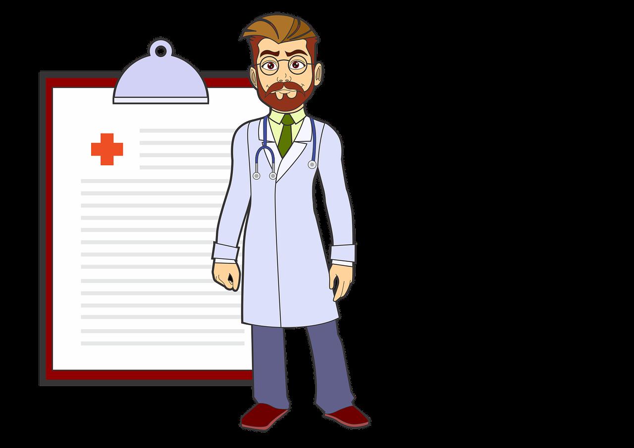 Orange County Suboxone Doctors
