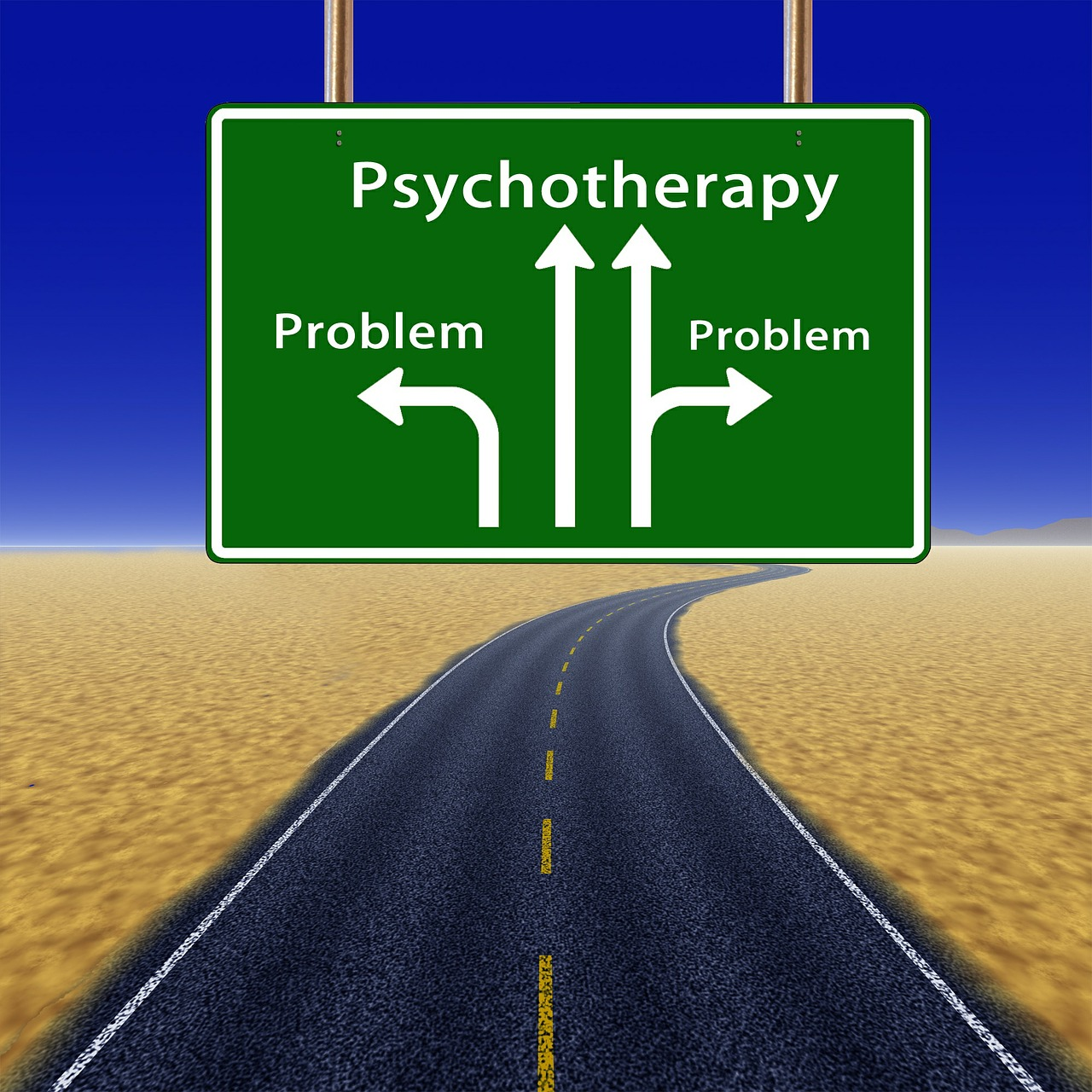 Psychotherapy in Anaheim CA