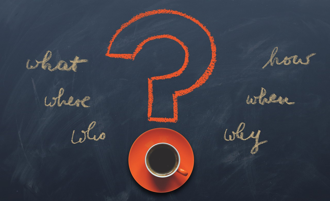 Questions About Mental Health IOP Orange County