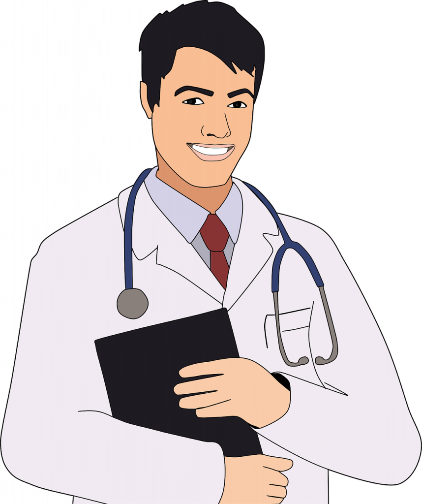 Suboxone Doctor Los Angeles