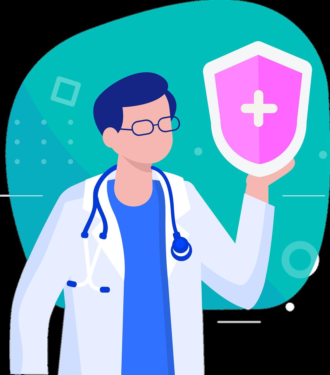Anaheim Suboxone Doctor